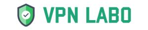 中国VPN比較探求サイト〜VPN LABO〜