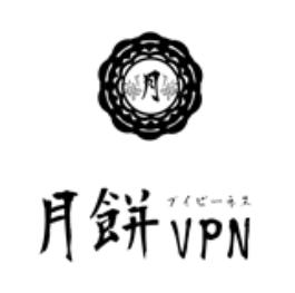 月餅VPN過去ログ